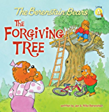 Berenstain Bears and the Forgiving Tree (Berenstain Bears/Living Lights)