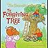 Berenstain Bears and the Forgiving Tree (Berenstain Bears/Living Lights)