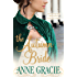 The Autumn Bride (The Chance Sisters Series)