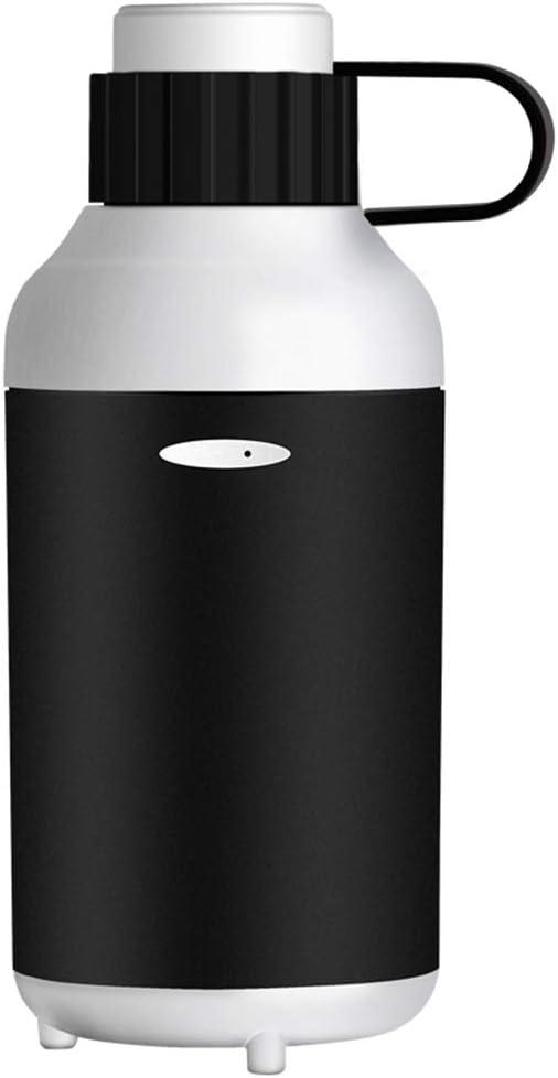 SAKURAM Máquina de aromaterapia de electrodomésticos para ...