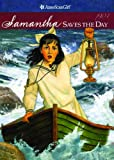 Samantha Saves the Day, Valerie Tripp, 0833519352