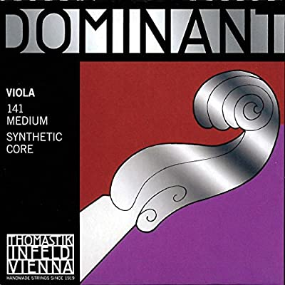 dominant-15-16-viola-string-set-medium
