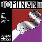 Dominant 15''-16'' Viola String Set - Medium Gauge - Thomastik Infeld