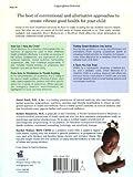 Smart Medicine for a Healthier Child