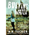 Burying Water: A Novel (The Burying Water Series)