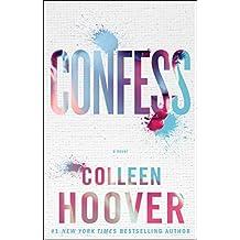 Confess