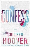Confess: A Novel