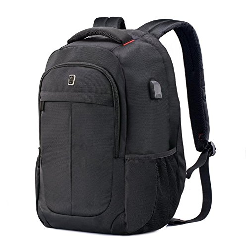 Backpack Business Anti Theft Charging Notebook
