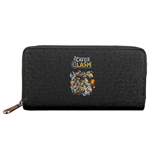 castle-clash-game-long-new-design-coin-purse-cards-case-with-zipper-closure