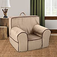 Kangaroo Trading Co. 4070RTBI Classic Grab-n-Go Chair Foam