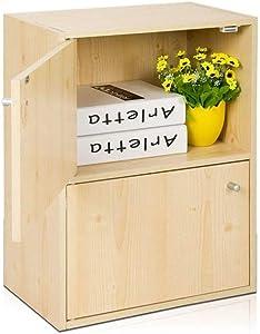 DIAOD Bookstands Student Desktop Receptacle Shelf Simple Multi-Functional Shelf Office Bedside Small Table Top Bookshelf