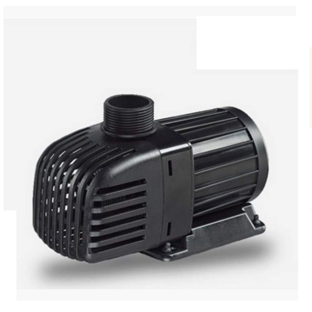 Frequency Conversion Water Pump TM Series Mute EnergySaving Aquarium Fish Tank Circulation Pump Fresh sea Water Dualuse,TM6500