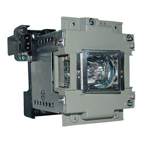 SpArc Platinum Mitsubishi UD8350 Projector Replacement Lamp with Housing [並行輸入品]   B078G9J7Q8