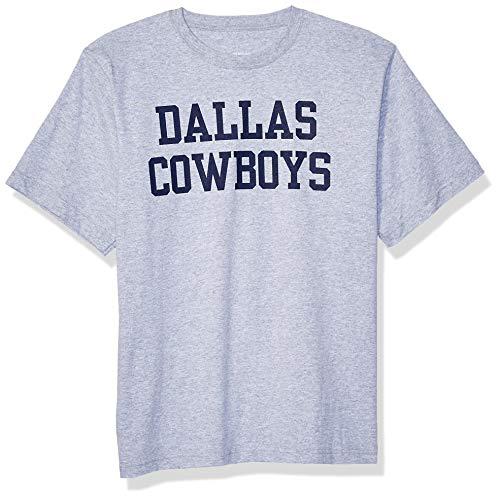 vintage cowboys shirt - 7