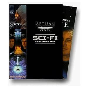 Stargate [USA] [DVD]: Amazon.es: Kurt Russell, James
