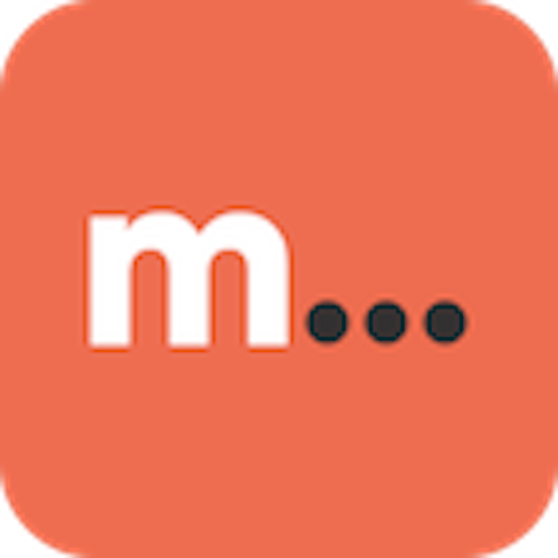 Security Camera Software (Manything home security camera app)