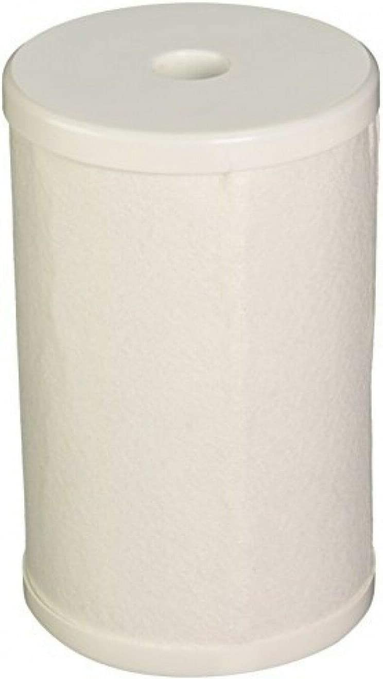 Compatible with Amway A101, E84, E-85, E-9225 Fit Replacement Water Filter