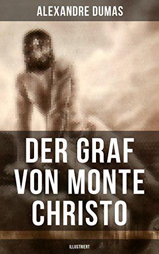 Graf download monte der von christo ebook