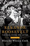 Image of Eleanor Roosevelt, Volume 3: The War Years and After, 1939-1962