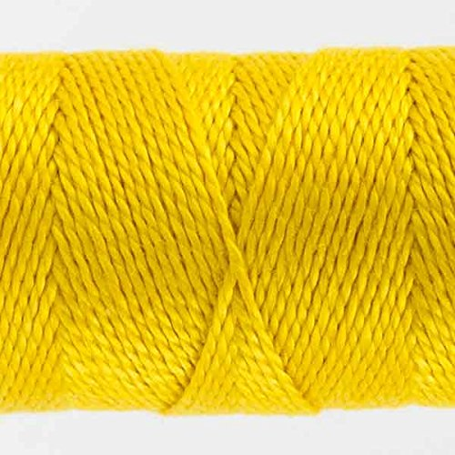 Aurifil 50wt Variegated Thread Liberty #3852 1422yd