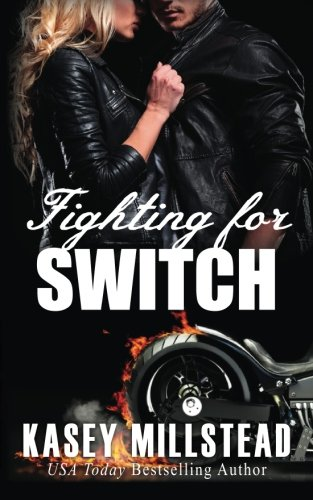 Download Fighting For Switch Book Pdf Audio Id Uf2cif4