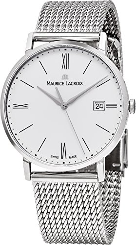 maurice-lacroix-eliros-date-white-dial-milanaise-stainless-steel-bracelet-mens-swiss-watch-38mm-el10