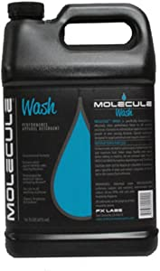 Molecule Wash 1 Gallon Container
