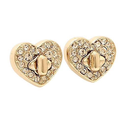 coach rings jewelry - 9