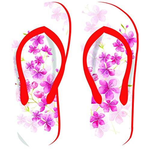 Flowers Stampa In Custom Look Fotografica O Con Qualità Style® Di flowers