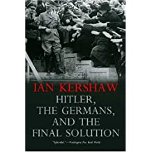 the nazi dictatorship problems and perspectives of interpretation pdf