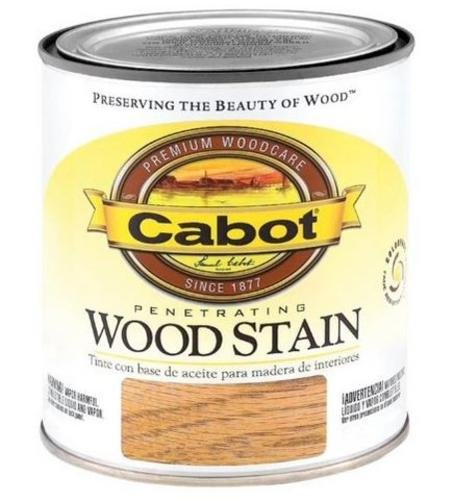 valspar-cabot-inc-cabot-oil-based-wood-interior-stain