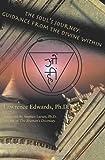 The Soul's Journey, Lawrence Edwards, 0595126480