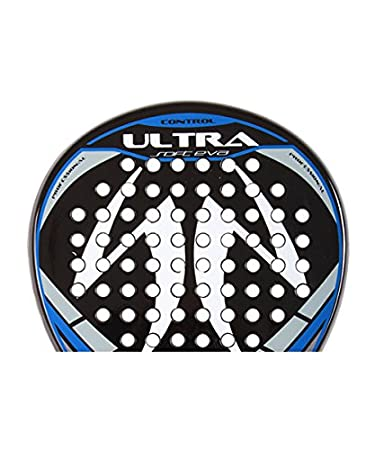 Padel Session Ultra: Amazon.es: Deportes y aire libre