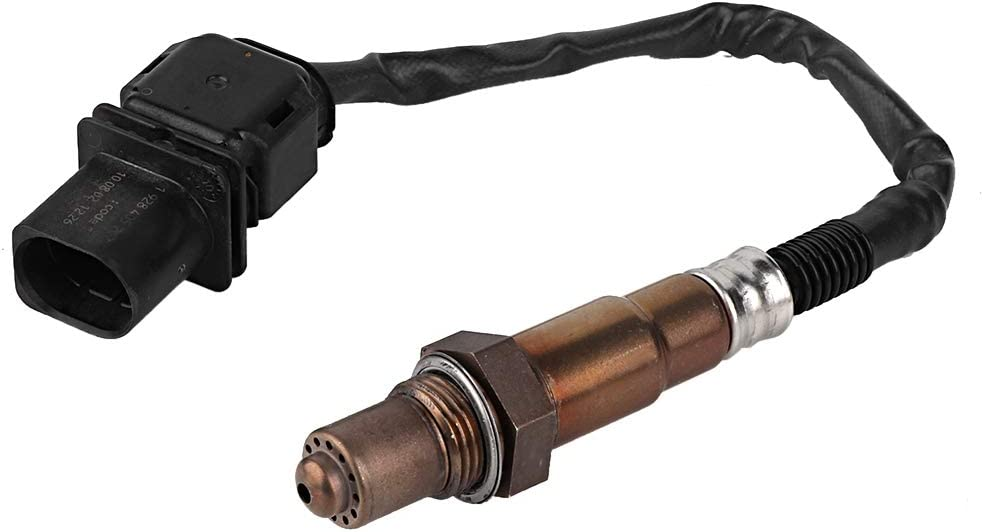 11787590713 O2-Lambda-Sonde f/ür den Mini Cooper R55 R56 R57 Lambda-Sonde
