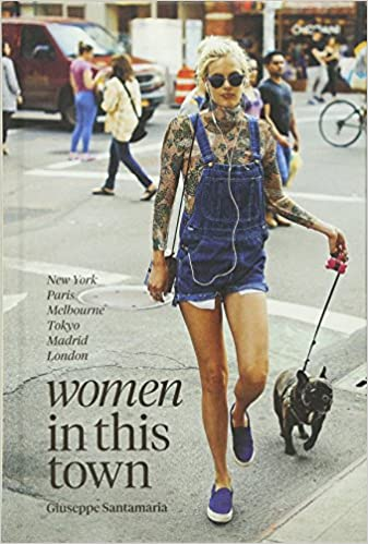 Image result for Women in this Town giuseppe