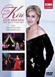 Dame Kiri & Friends: The Gala Concert
