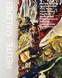 Heute.Malerei, Fabian Marcaccio and Alica Paz, 3868592474