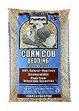 Pets Pick Corn Cob Bedding