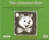 Kyпить The Cinnamon Bear 6-Cd Audio Set! на Amazon.com