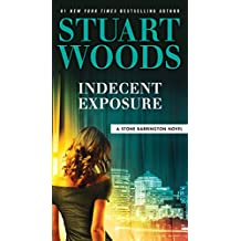Amazon Com Stuart Woods Books Biography Blog