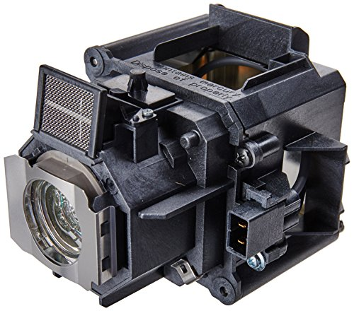 Replacement Lamp by Epson