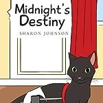 Midnight's Destiny | Sharon Johnson