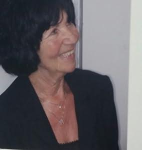 Ariela Palacz