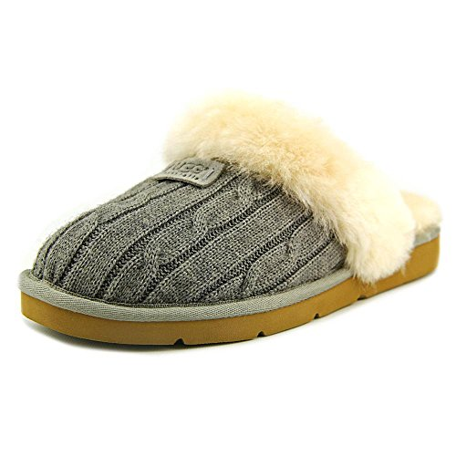 UGG Australia Women's Cozy Knit