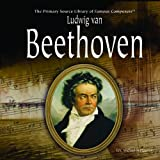 Ludwig Van Beethoven, Eric Michael Summerer, 1404227717