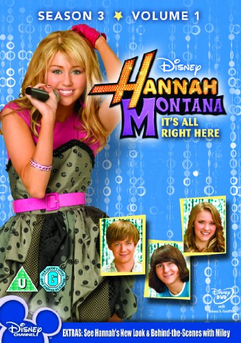 hannah-montana-season-3-volume-1-dvd