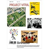 Project Vitra: Sites, Products, Authors, Museum, Collections, Signs: Chronology, Glossary
