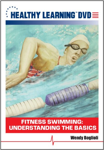 fitness-swimming-understanding-the-basics