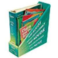 Nelson Literacy 2: Read Aloud and Shared Reading Package