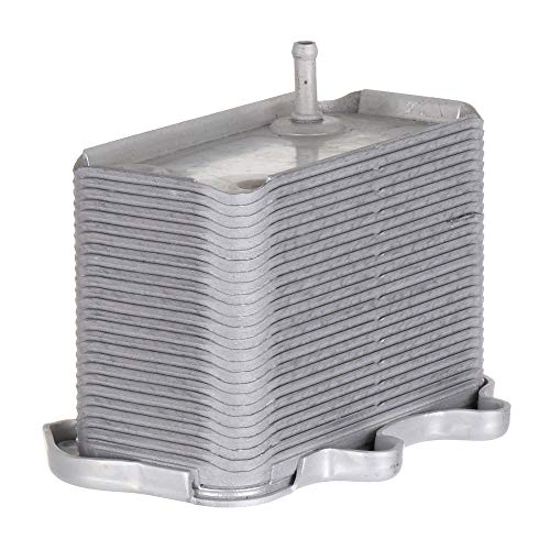 - ROADFAR Engine Oil Cooler Compatible for Porsche 911 Boxster 1999-2005